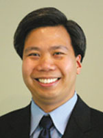 John D. Cabana M.D. Downers Grove Pediatrician