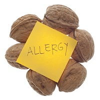 Child Allergies