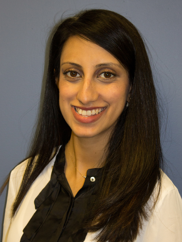 Nusrath Akhtar M.D. Downers Grove Pediatrician